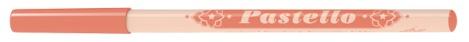 NeveCosmetics-pastello-labbra-salmone-peach