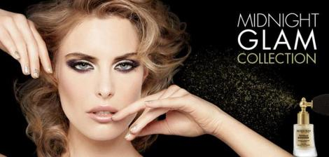 Deborah-Midnight-Glam-Collection