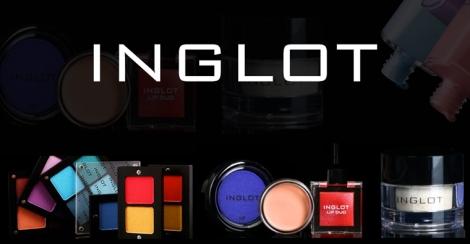 ingot cosmetics