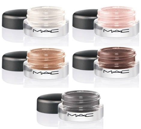 MAC-Spring-2013-Baking-Beauties-Collection-Promo8