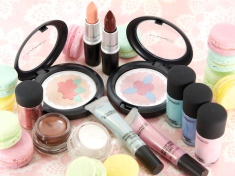 SP-MAC-Baking-Beauties-6925