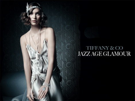 Tiffany-Jazz-Age-Glamour-collection