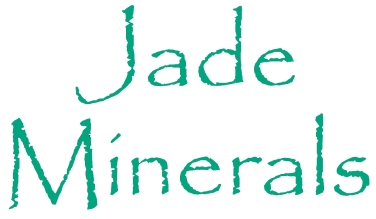 jade-minerals