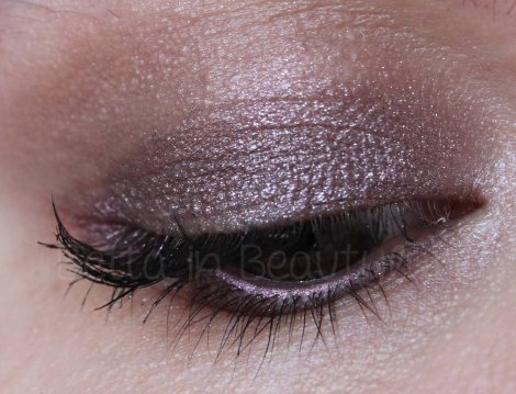 vamp eyeshadow princess 01